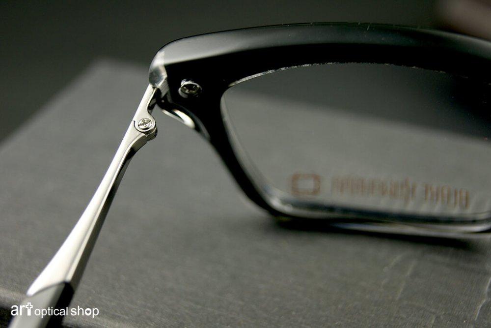 black-kuwahara-sunglasses-lautner-white-granite-009