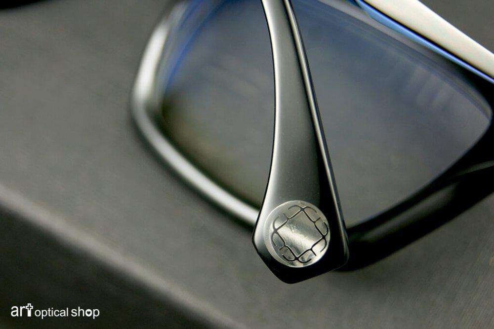 black-kuwahara-sunglasses-lautner-white-granite-014