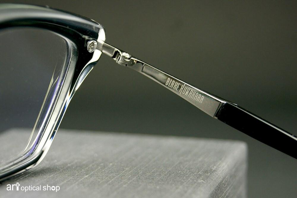 black-kuwahara-sunglasses-lautner-white-granite-016