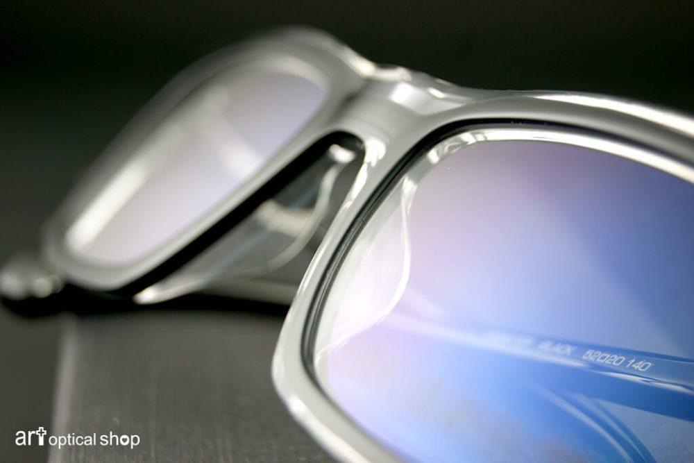 black-kuwahara-sunglasses-lautner-white-granite-018