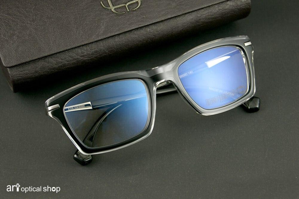 black-kuwahara-sunglasses-lautner-white-granite-019