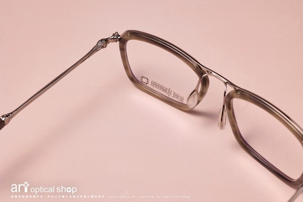 1_BLAKE-KUWAHARA-BK1004-GREYHORN-CEDARHORN-39