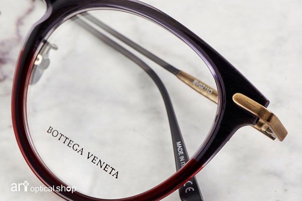 bottega-veneta-bv-bv0211O- (9)