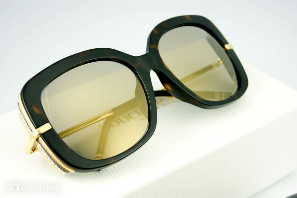 boucheron-bc0002-sa-002-quatre-classic-sunglasses-avana-gold-002