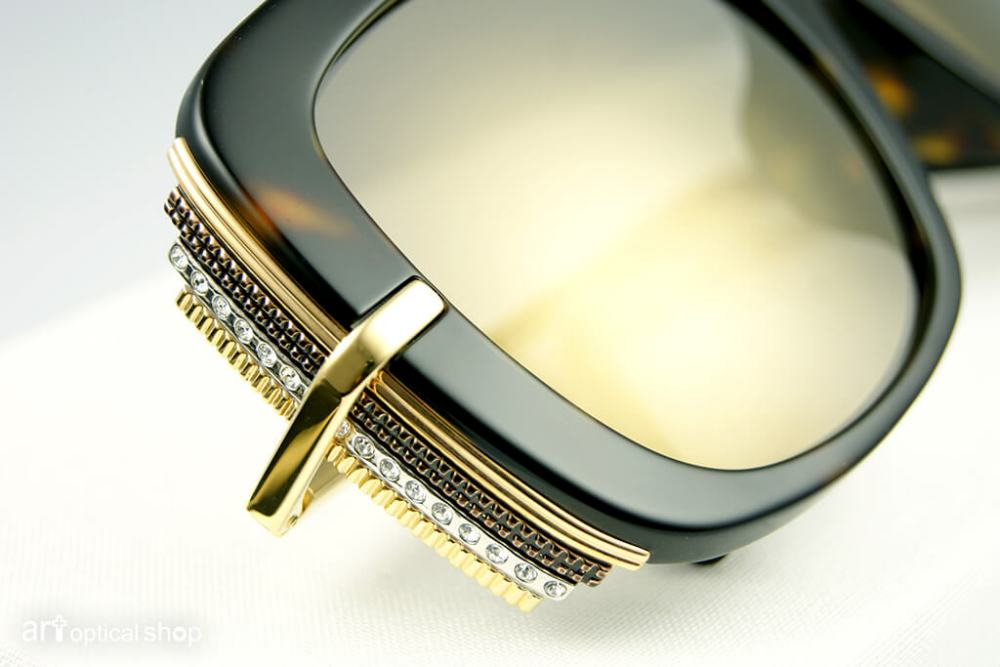 boucheron-bc0002-sa-002-quatre-classic-sunglasses-avana-gold-004