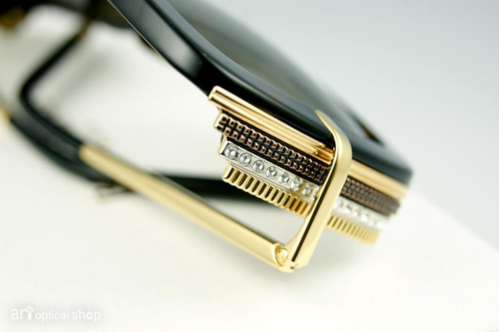 boucheron-bc0002-sa-002-quatre-classic-sunglasses-avana-gold-005