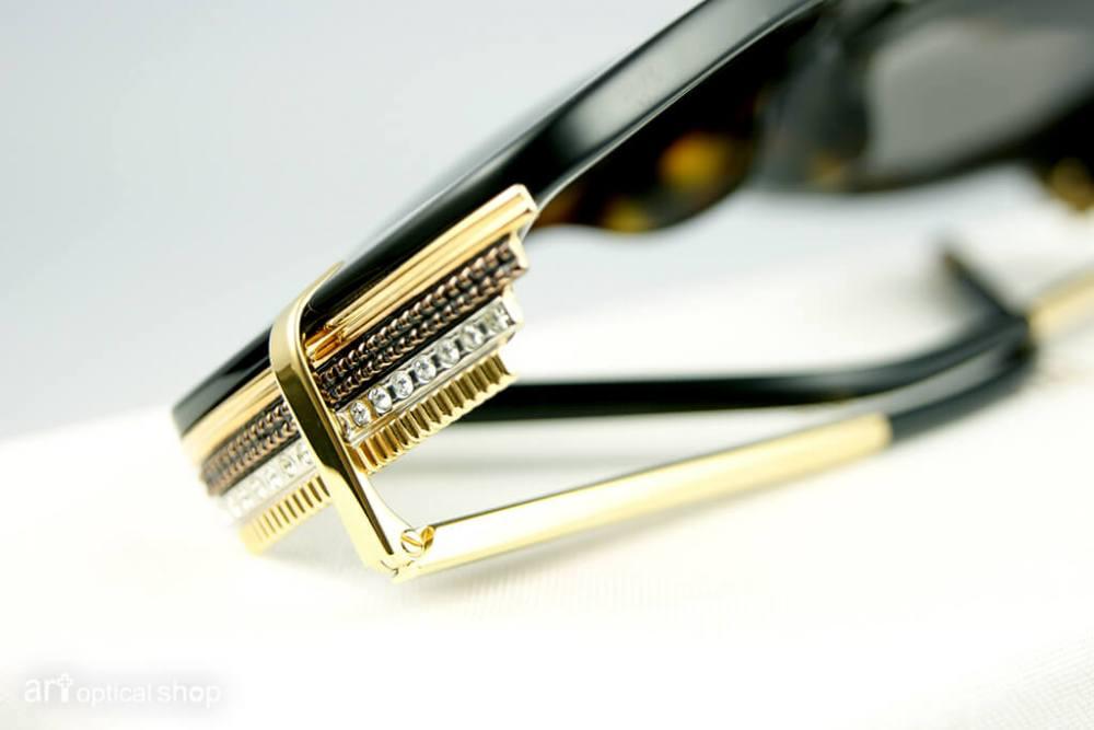 boucheron-bc0002-sa-002-quatre-classic-sunglasses-avana-gold-007