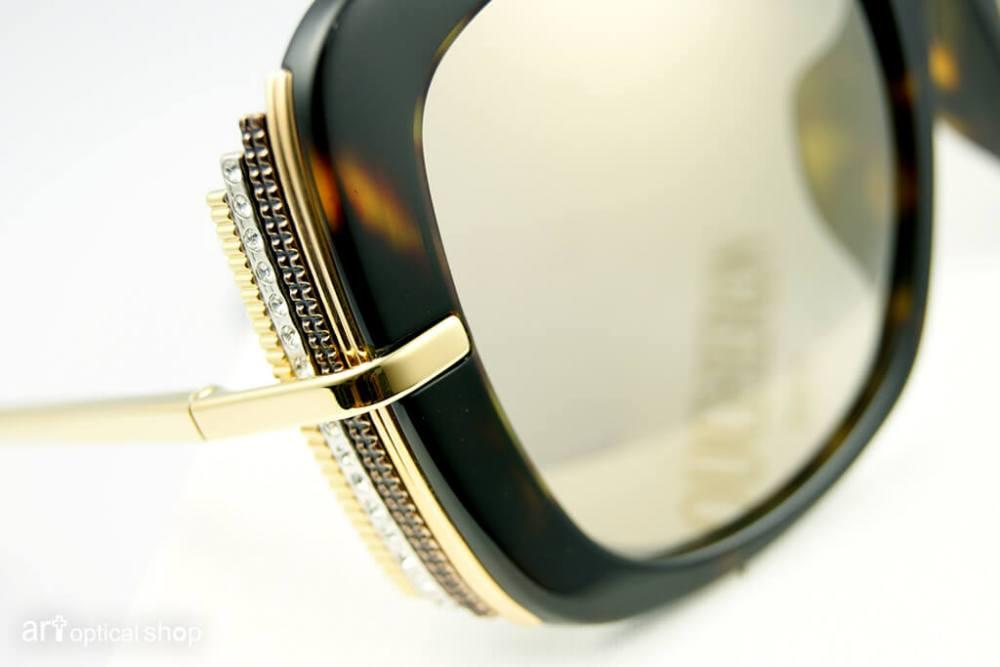 boucheron-bc0002-sa-002-quatre-classic-sunglasses-avana-gold-009