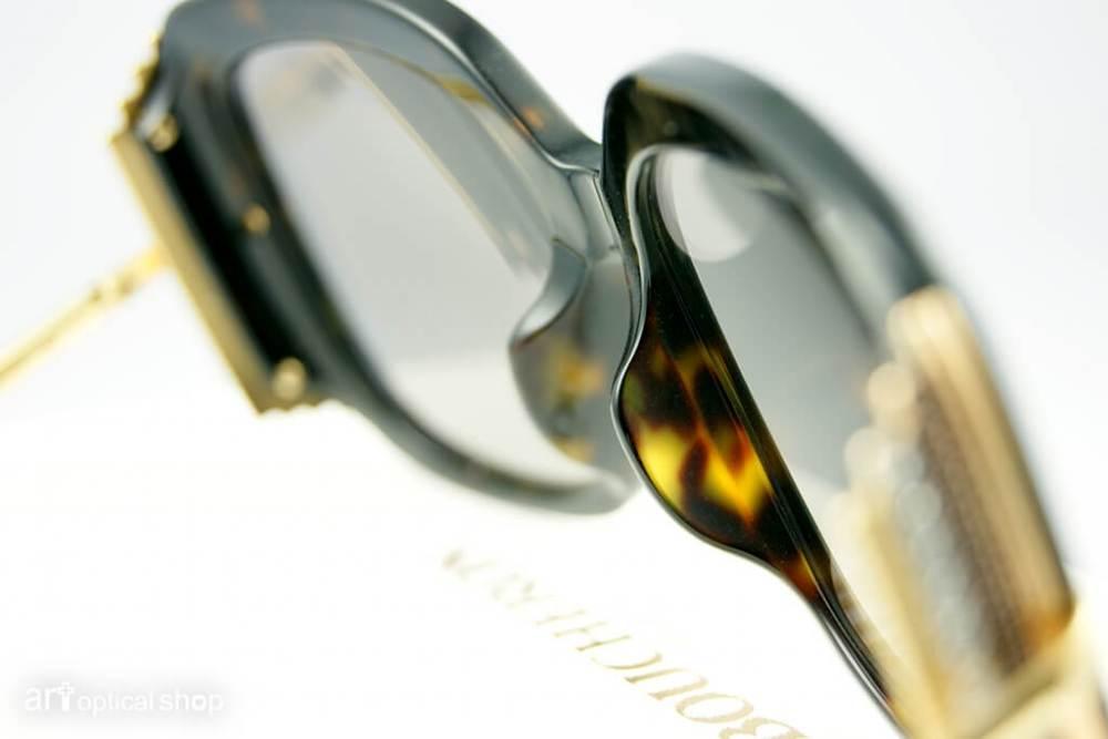 boucheron-bc0002-sa-002-quatre-classic-sunglasses-avana-gold-011