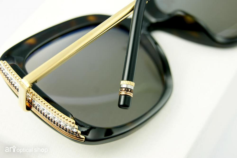 boucheron-bc0002-sa-002-quatre-classic-sunglasses-avana-gold-013