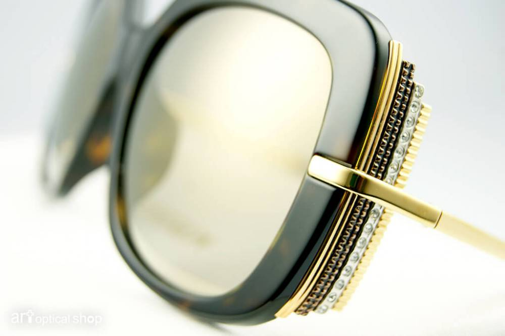 boucheron-bc0002-sa-002-quatre-classic-sunglasses-avana-gold-015