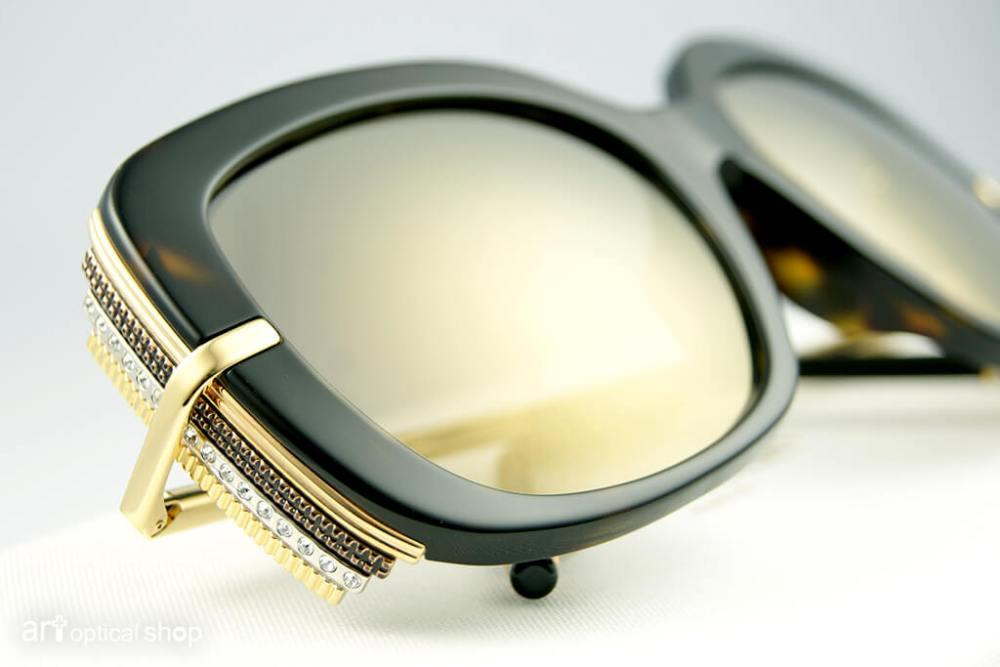 boucheron-bc0002-sa-002-quatre-classic-sunglasses-avana-gold-017