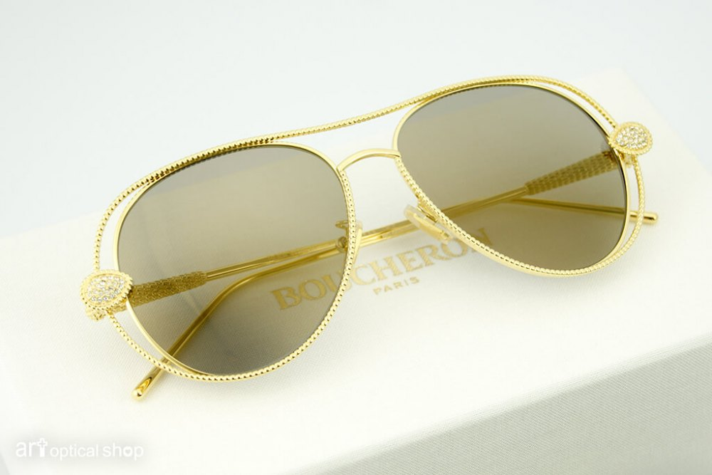 boucheron-bc0030-s-001-gold-sunglasses-002