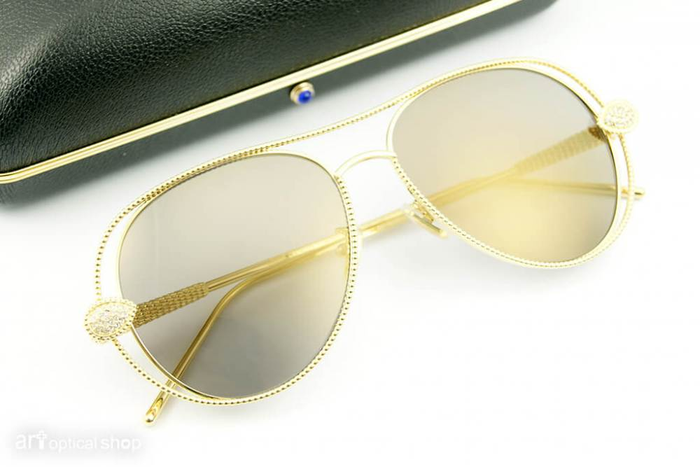 boucheron-bc0030-s-001-gold-sunglasses-003