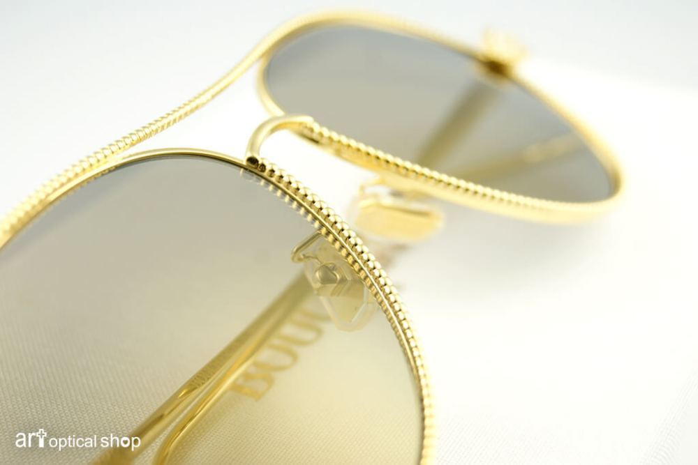 boucheron-bc0030-s-001-gold-sunglasses-007