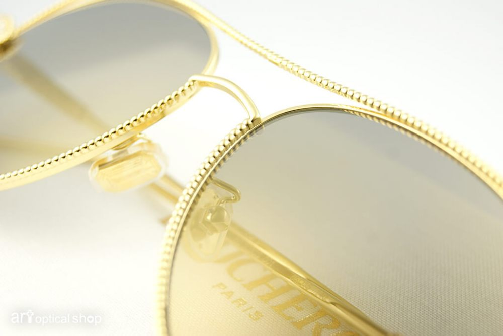 boucheron-bc0030-s-001-gold-sunglasses-008