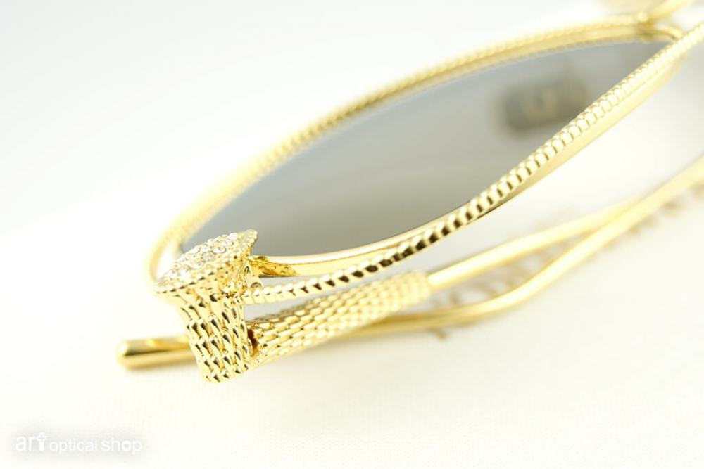 boucheron-bc0030-s-001-gold-sunglasses-009