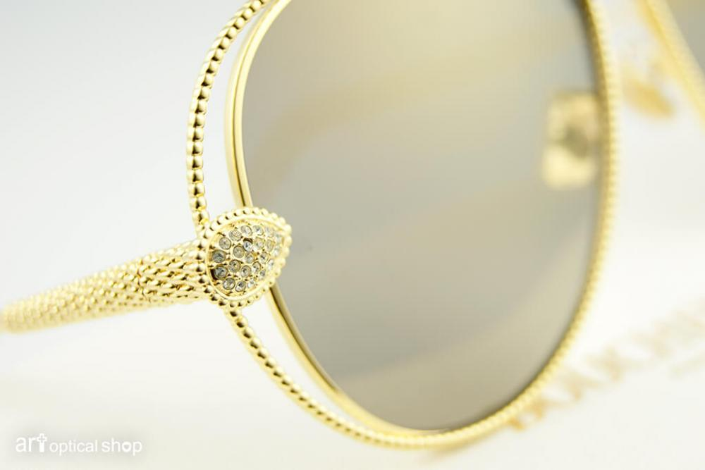 boucheron-bc0030-s-001-gold-sunglasses-010
