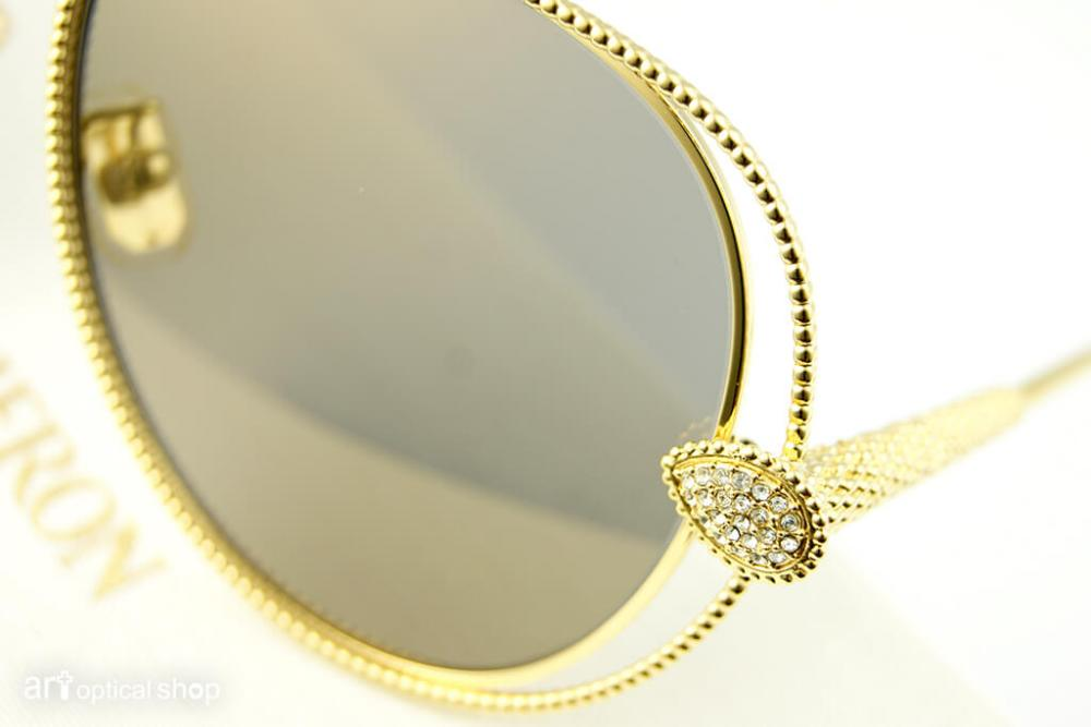 boucheron-bc0030-s-001-gold-sunglasses-011