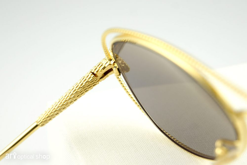 boucheron-bc0030-s-001-gold-sunglasses-012