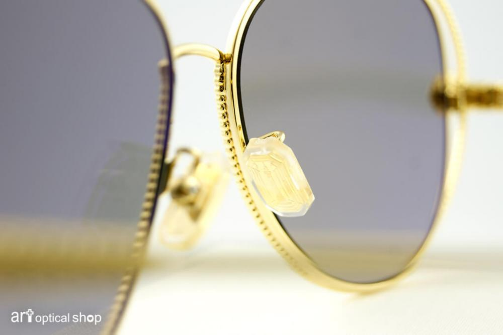boucheron-bc0030-s-001-gold-sunglasses-014