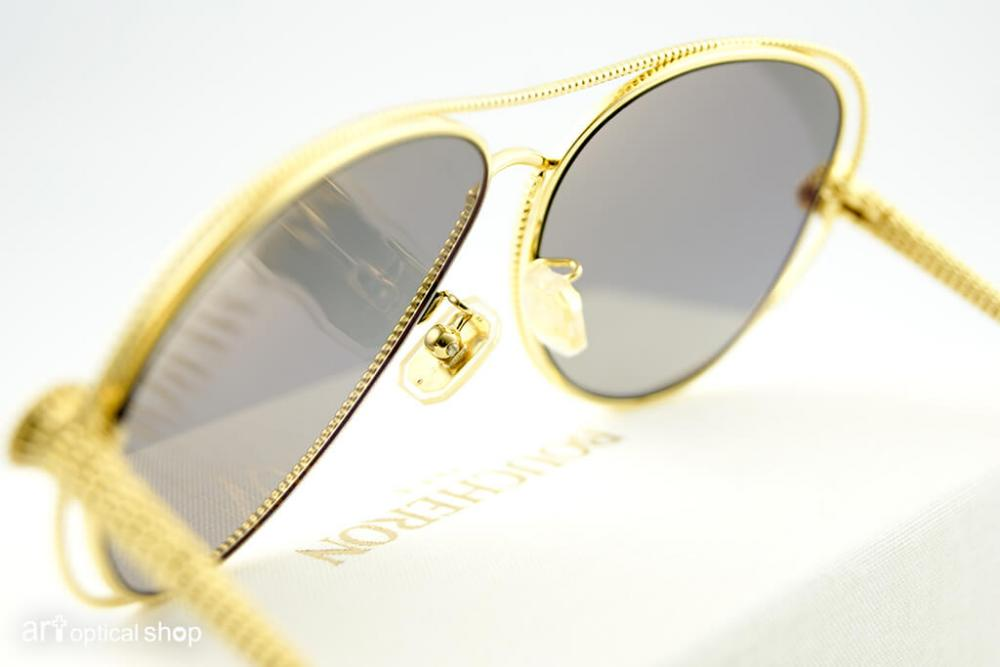 boucheron-bc0030-s-001-gold-sunglasses-016