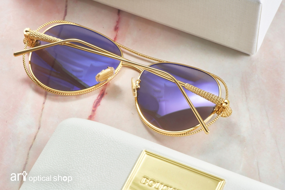 boucheron-bc0030-s-001-gold-sunglasses-018
