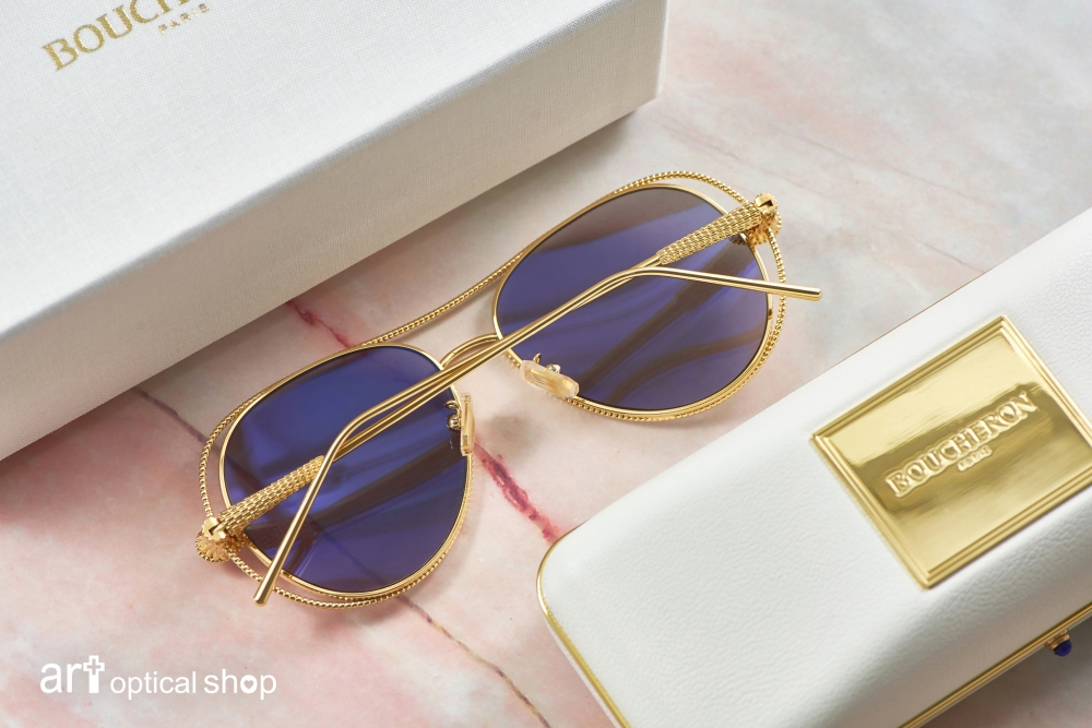 boucheron-bc0030-s-001-gold-sunglasses-019