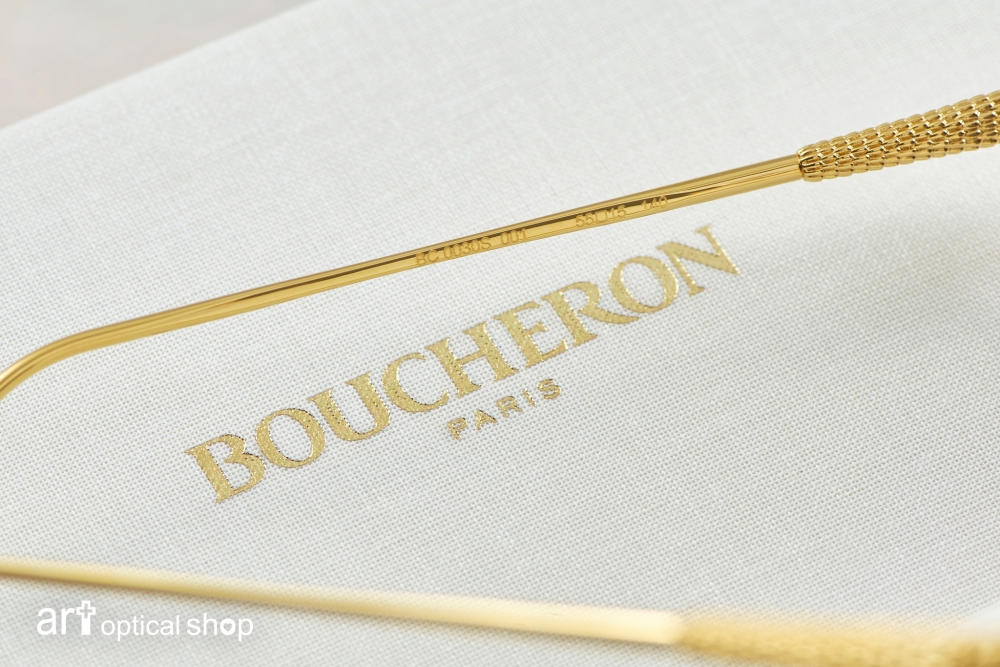 boucheron-bc0030-s-001-gold-sunglasses-026