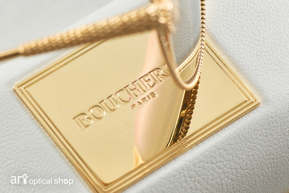 boucheron-bc0030-s-001-gold-sunglasses-028