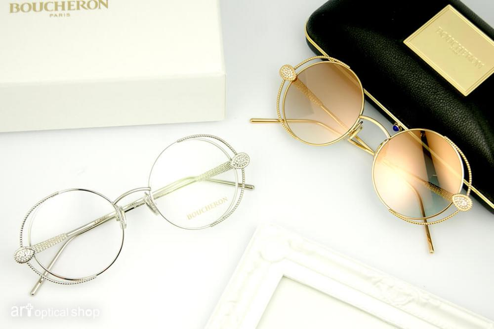 boucheron-bc0002-sa-002-quatre-classic-sunglasses-avana-gold-001