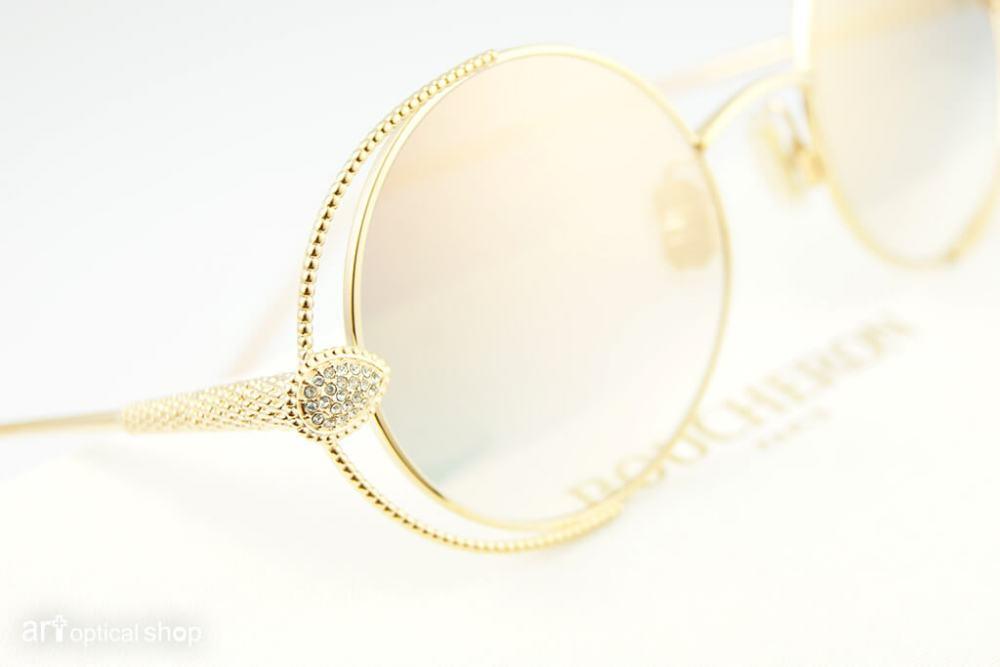 boucheron-bc0002-sa-002-quatre-classic-sunglasses-avana-gold-102