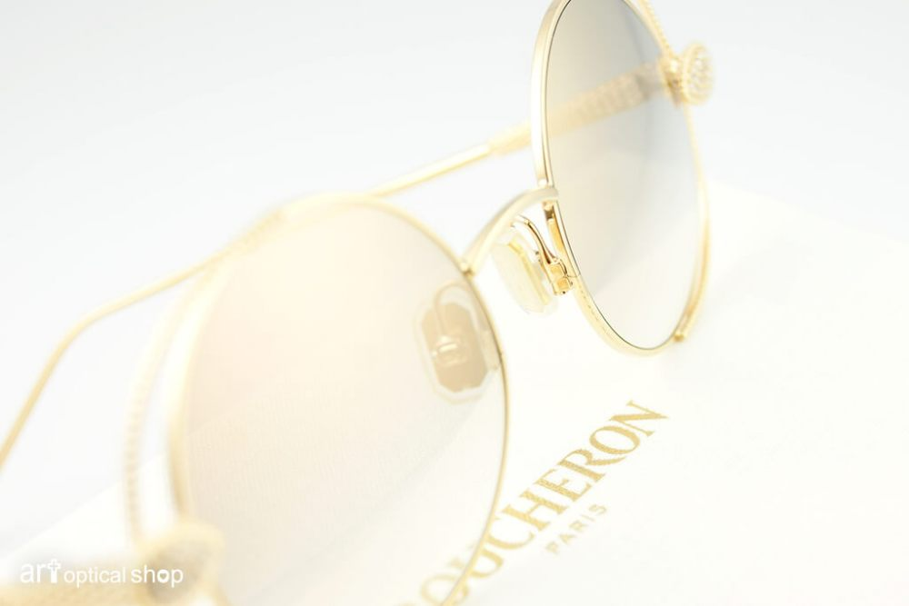 boucheron-bc0002-sa-002-quatre-classic-sunglasses-avana-gold-103