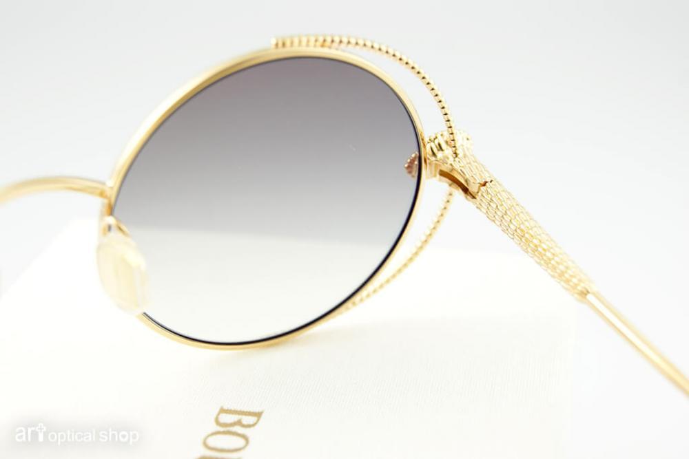 boucheron-bc0002-sa-002-quatre-classic-sunglasses-avana-gold-105