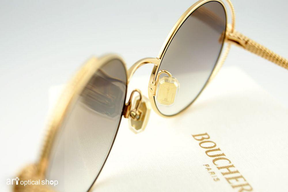boucheron-bc0002-sa-002-quatre-classic-sunglasses-avana-gold-106