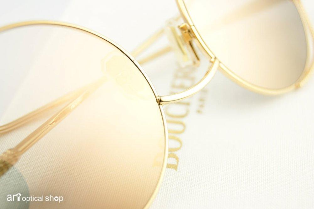 boucheron-bc0002-sa-002-quatre-classic-sunglasses-avana-gold-108