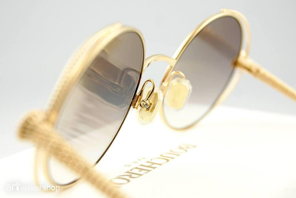 boucheron-bc0002-sa-002-quatre-classic-sunglasses-avana-gold-111