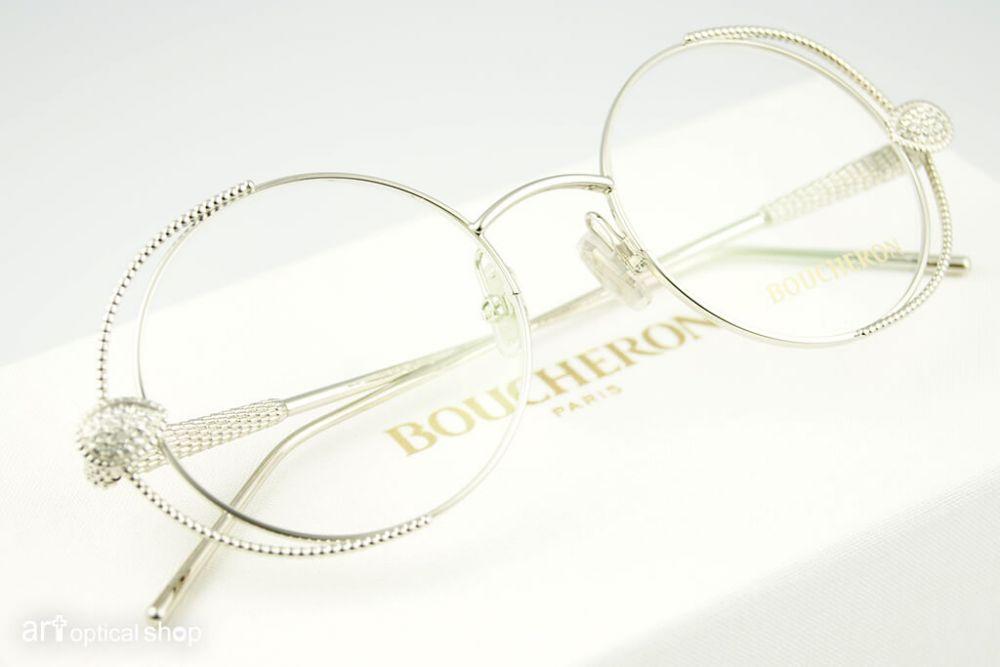 boucheron-bc0002-sa-002-quatre-classic-sunglasses-avana-gold-201