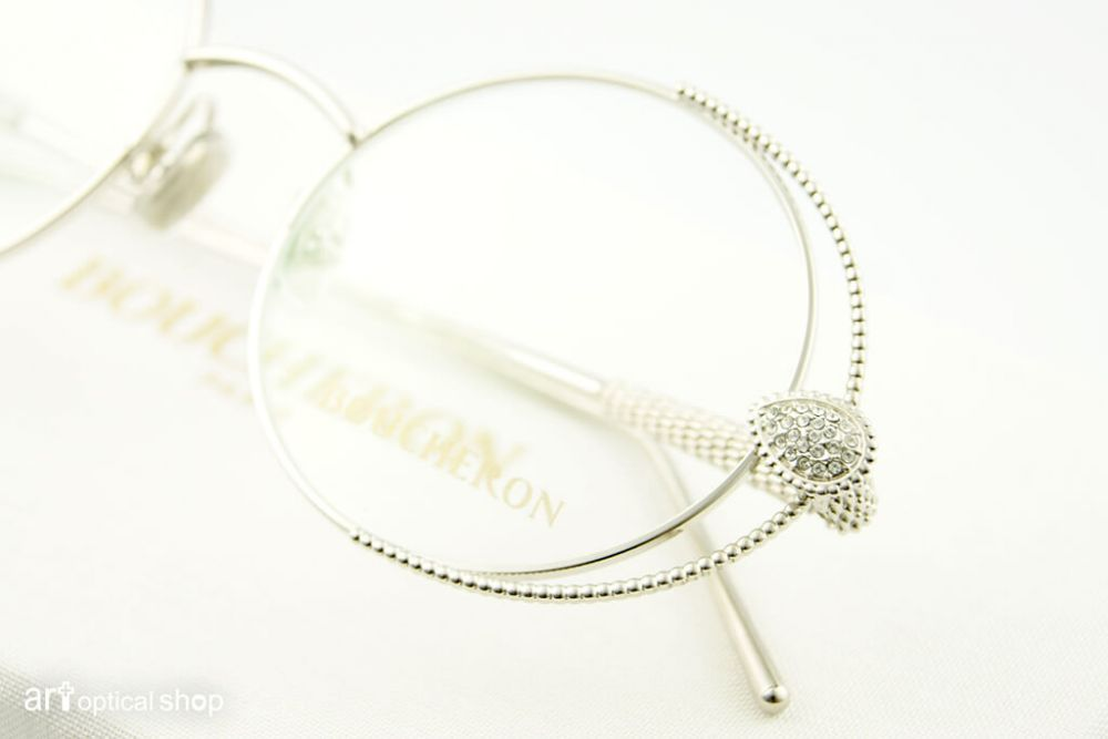 boucheron-bc0002-sa-002-quatre-classic-sunglasses-avana-gold-202