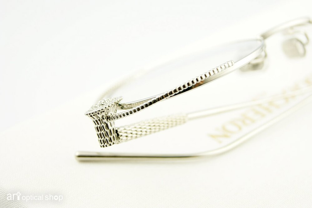 boucheron-bc0002-sa-002-quatre-classic-sunglasses-avana-gold-204
