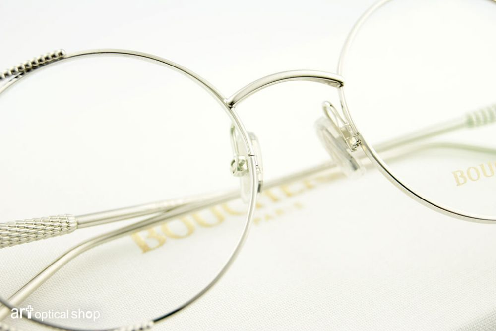 boucheron-bc0002-sa-002-quatre-classic-sunglasses-avana-gold-205
