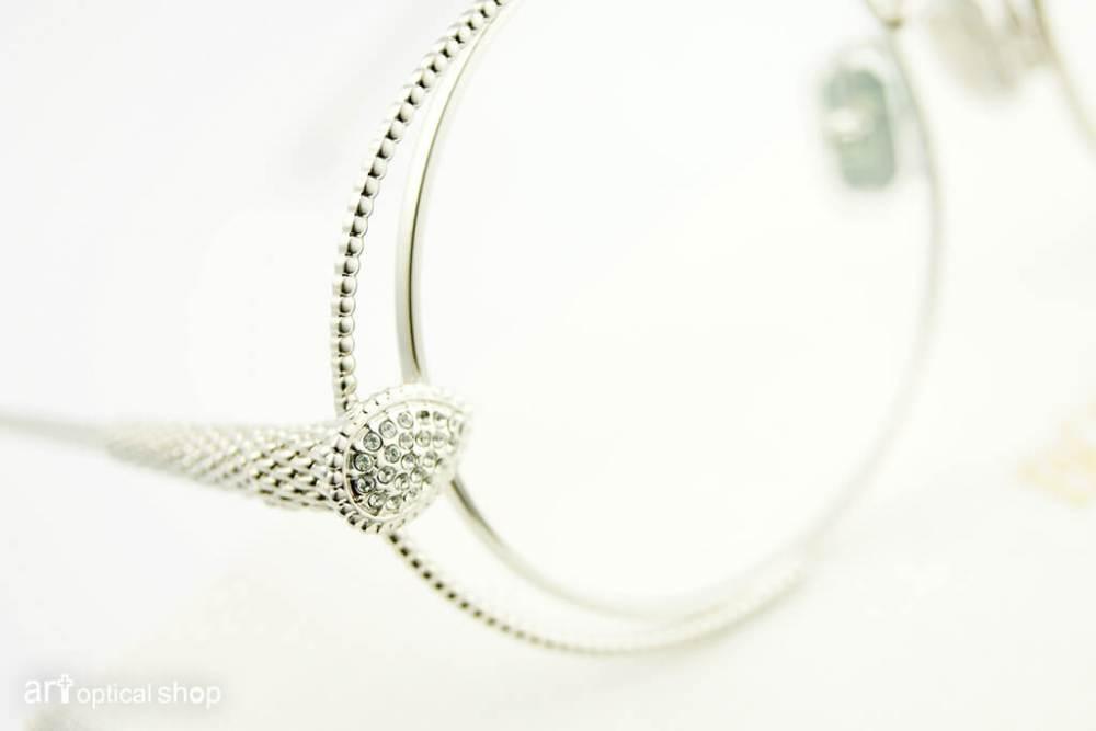 boucheron-bc0002-sa-002-quatre-classic-sunglasses-avana-gold-206
