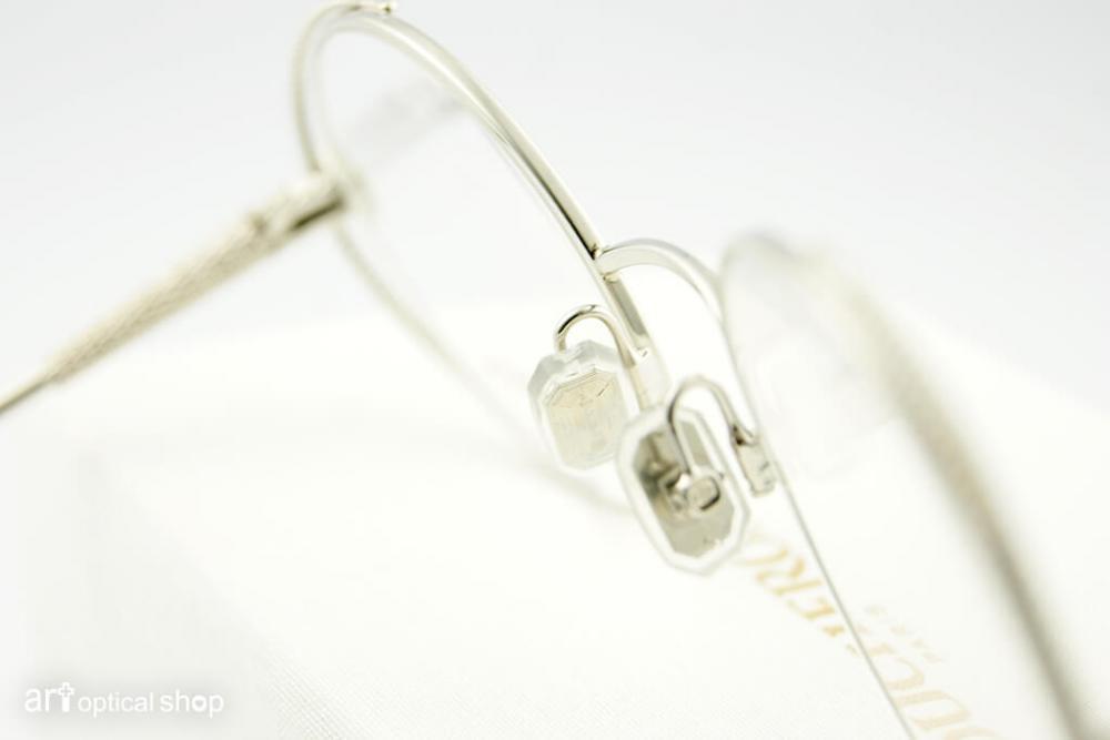 boucheron-bc0002-sa-002-quatre-classic-sunglasses-avana-gold-208