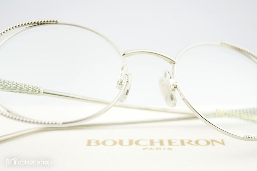 boucheron-bc0002-sa-002-quatre-classic-sunglasses-avana-gold-210