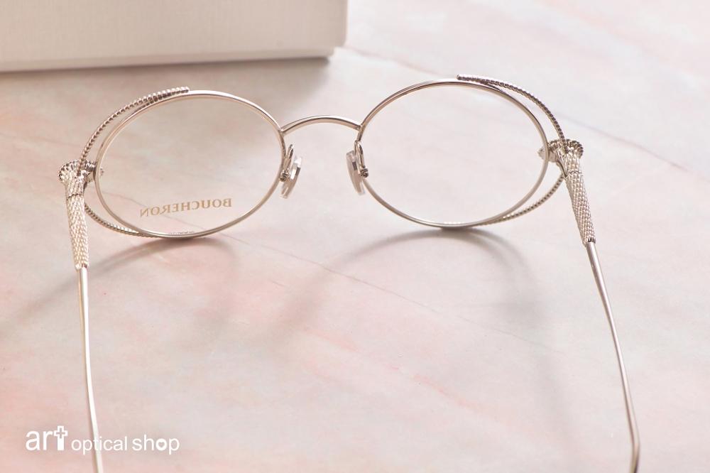 boucheron-bc0002-sa-002-quatre-classic-sunglasses-avana-gold-211