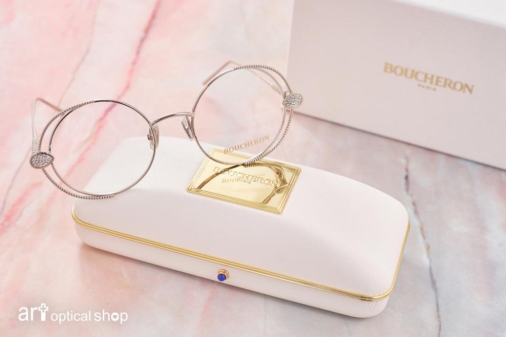 boucheron-bc0002-sa-002-quatre-classic-sunglasses-avana-gold-214