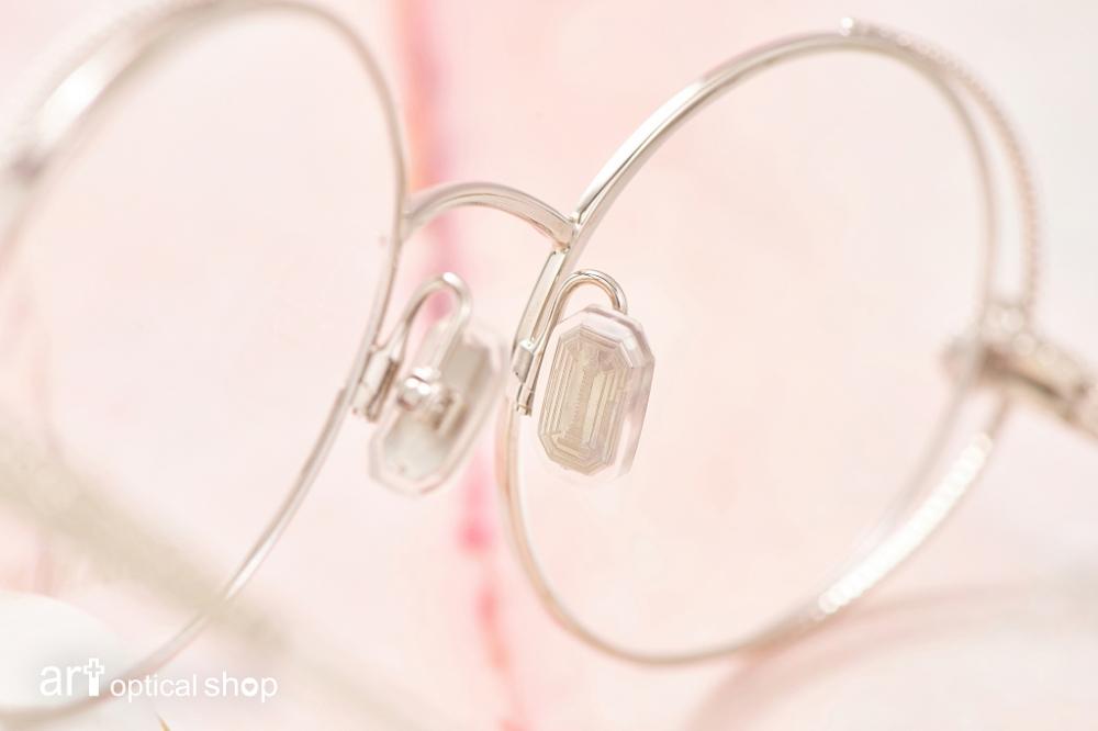 boucheron-bc0002-sa-002-quatre-classic-sunglasses-avana-gold-220