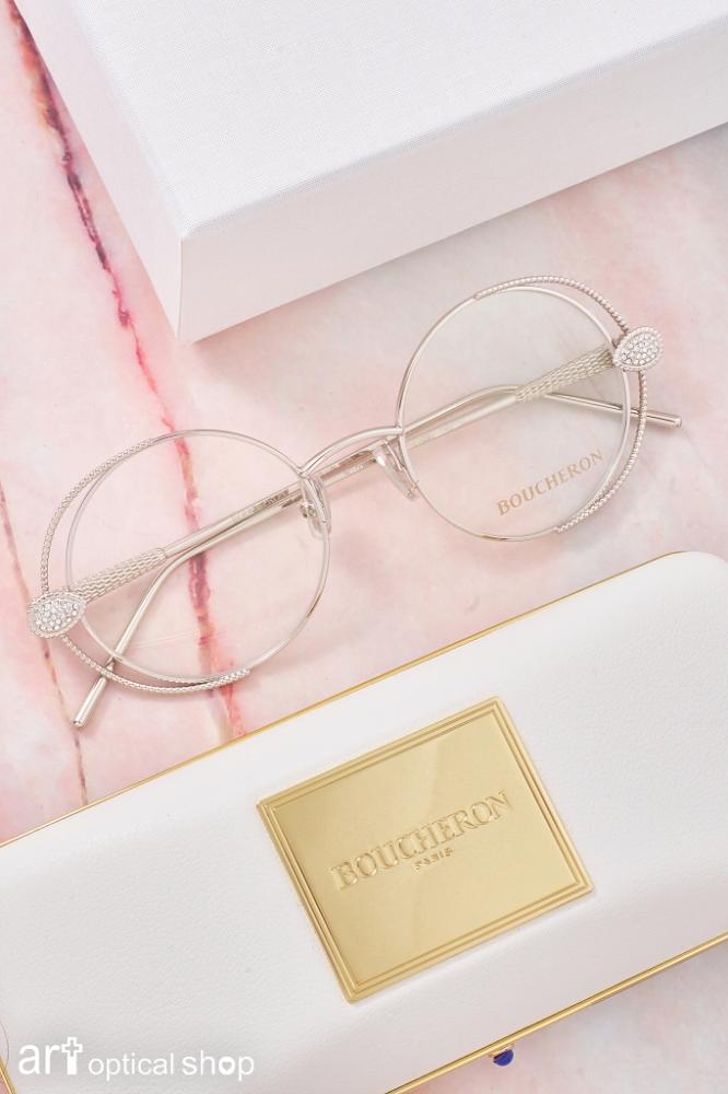 boucheron-bc0002-sa-002-quatre-classic-sunglasses-avana-gold-225