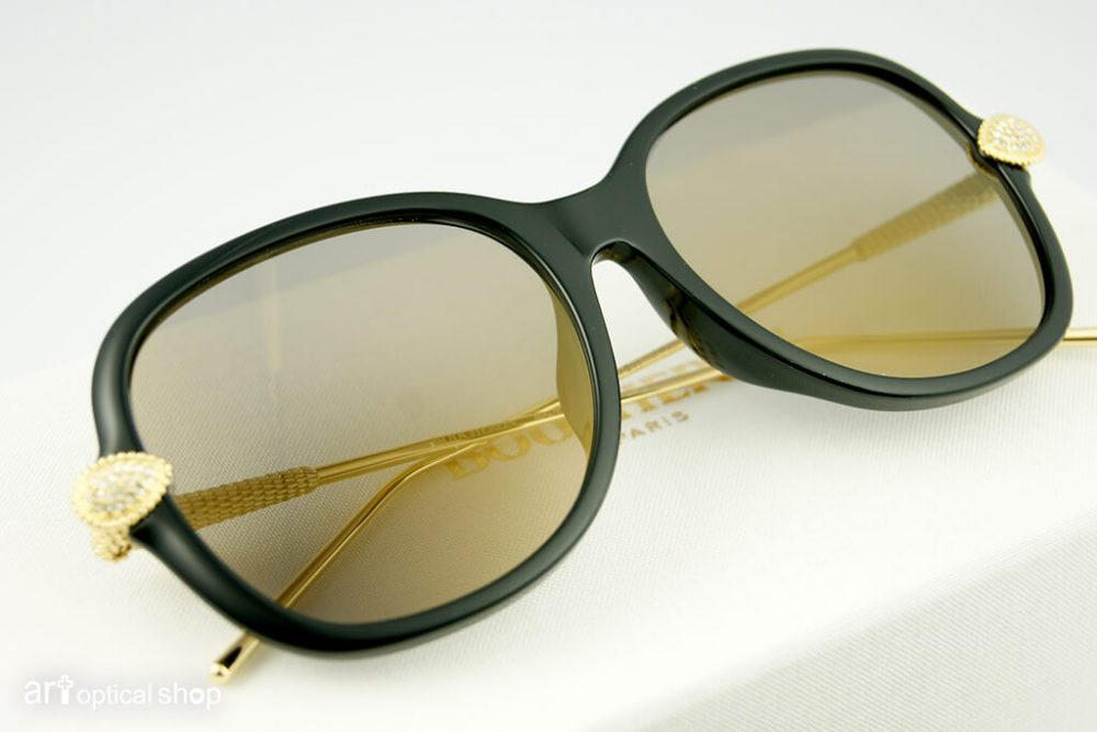 boucheron-bc0032-sa-001-sunglasses-gold-black-002