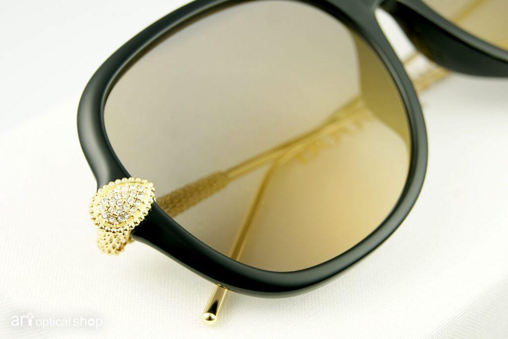 boucheron-bc0032-sa-001-sunglasses-gold-black-003